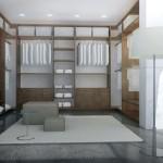 Impressie woonhuis 2