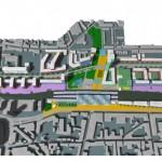 Masterplan Spoorzone 1