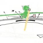 Masterplan Spoorzone 2